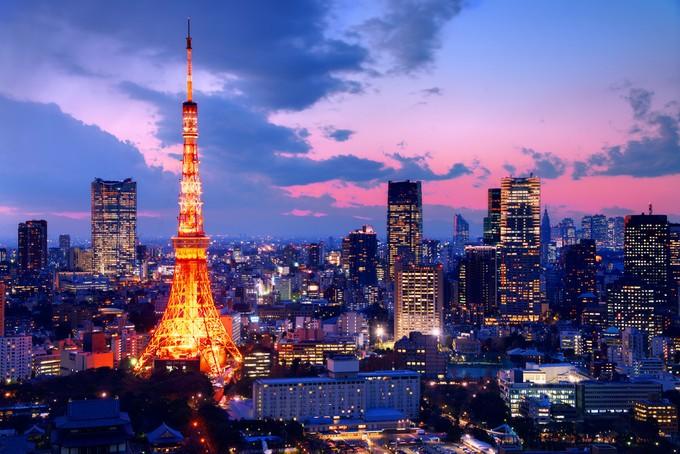 都市伝説学部 講義② 日本の首都は東京ではない!京都? 他4ネタ