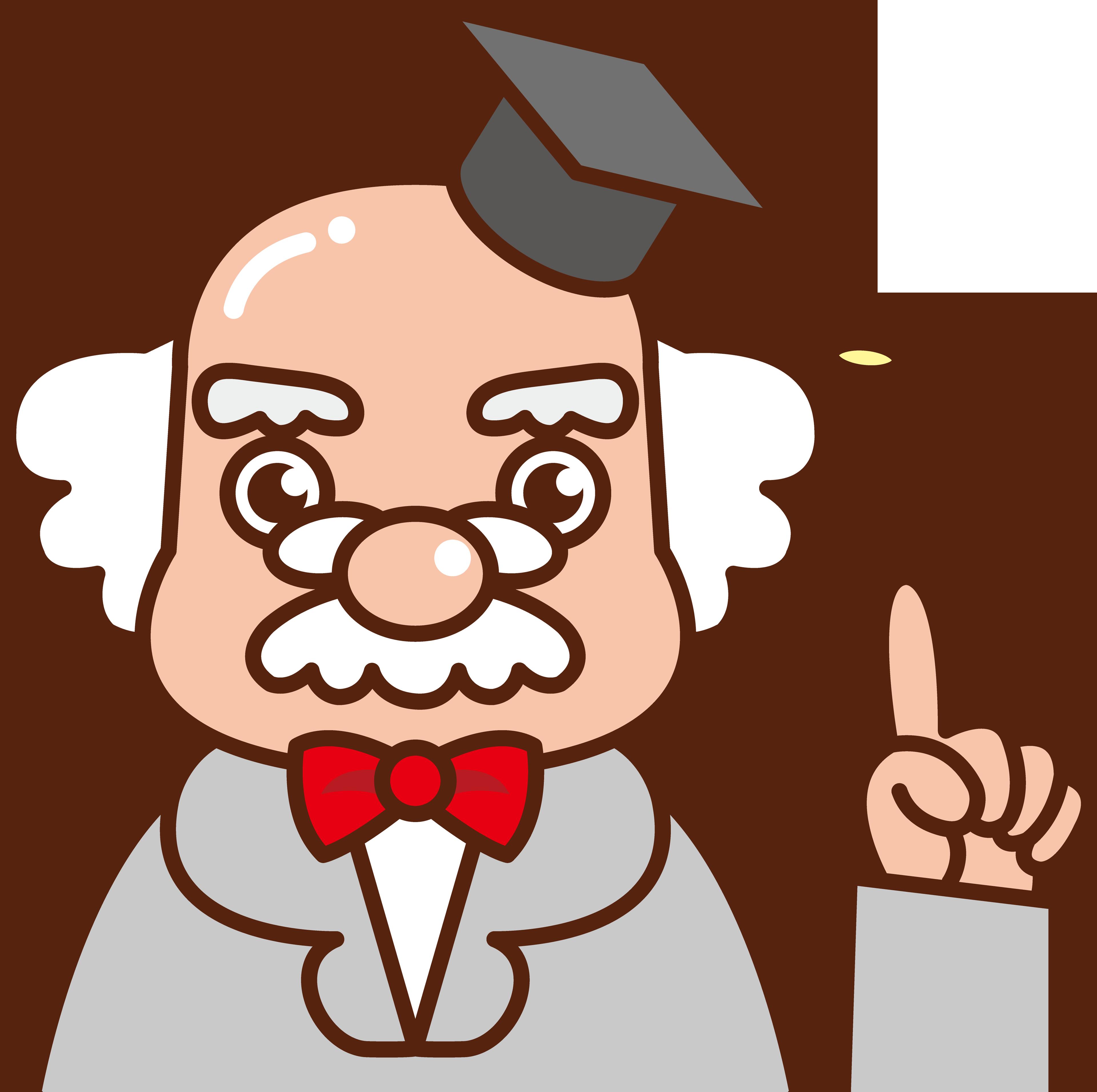 おもしろ雑学学部 講義① 目黒駅は品川区にあり、品川駅は港区にある理由は?他4ネタ